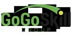 GoGoSkill Logo