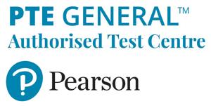 Centro Pearson accreditato 84630