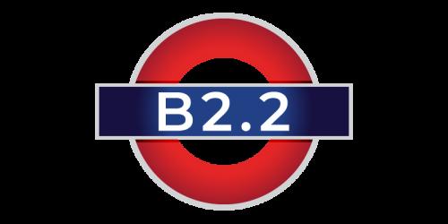 Corsi di inglese B2