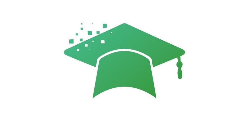 Chiusure anno scolastico 2020-21