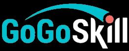 GoGoSkill