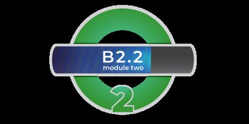 corso di inglese online livello B2 modulo 2