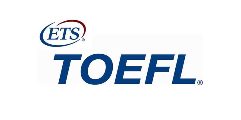 corso TOEFL online