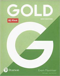 Gold First Maximizer
