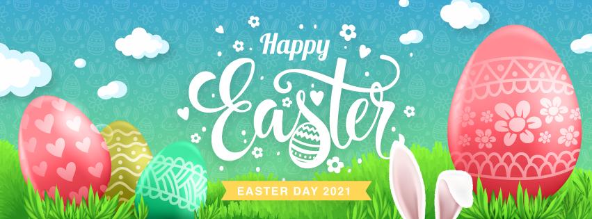 Buona Pasqua Happy Easter corso di inglese