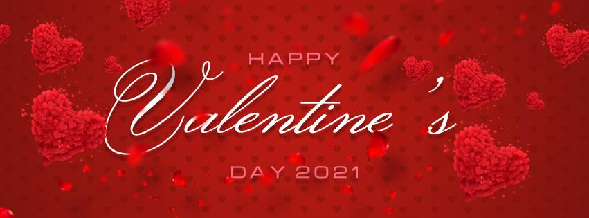 Felice san Valentino corso di inglese