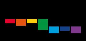 Gatehouse exam logo